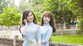 Discovery Vietnam on Splendor
