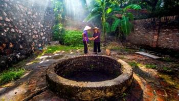 The wonders of Vietnam