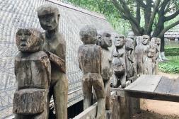 Voyage magnifique au Vietnam _ Famille Darell